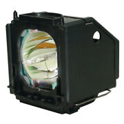 Original Philips Tv Replacement Lamp For Samsung Hls5088wx