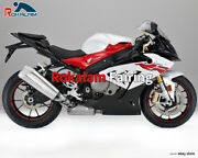 Body Kit For Bmw S1000rr 2017 2018 S 1000rr 17 18 Aftermarket Motorcycle Fairing