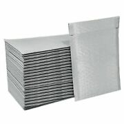 Poly Bubble Mailers 000 00 0 Cd 1 2 3 4 5 6 7 Mailing Shipping Bags