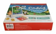 Osmo Kids Coding Starter Kit For Ipad 3 Hands On Coding Games Age 5-10