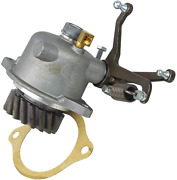 Db Electrical Complete Tractor New 1109-6401 Governor Assembly 3 Arm...