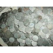 1,000 Steel Pennies Wwii Wartime Cents