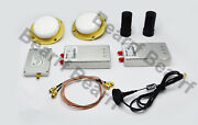 Hx-tr100 H-rtk Differential Positioning System Drone Control Radio Transmitter