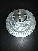 Hayden 2710 Cooling Fan Clutch For Engine Coolant Heating System