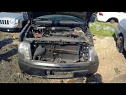 Engine 5.0l Vin F 8th Digit From 01/04/13 Fits 13 Ford F150 Pickup 750336