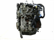 Moteur Pour Ford C-max Dx Ii Ford Grand C-max Dx Ii 11-15