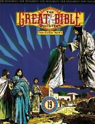The Good News Great Bible Discovery By Send The Light