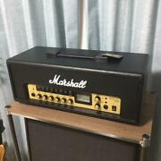 Marshall Code 100h Guitar Amp Head Excellent