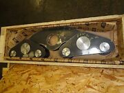 Caterpillar 462-6561 Roller For Mining Md6640 Rotary Blast Hole Drill New