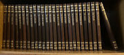 Time Life Books - The Old West Complete 26 Book Set Very Good Condition
