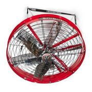 Superduty Industrial And Commercial Overhead Fan