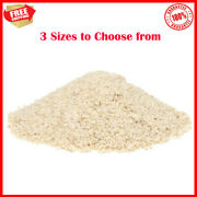 Bulk Dehydrated Granulated Onion Spices Strong Slightly Sweet Flavor Gluten-free