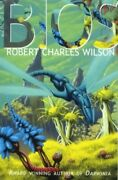 Bios By Charles Wilson, Robert Paperback Book The Fast Free Shipping