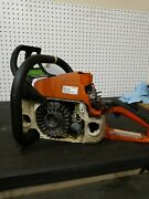 Stihl Ms290 Chainsaw Parts Fast Free Shipping