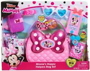 Disney Mickey Mouse Clubhouse Playset - 89360