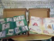 Kanban Occasions And Christmas Pop Up Card Kits - Supplies To Make 71 Pop Up Cards
