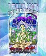 Start Your Own Religion By Leary, Timothy Paperback Book The Fast Free Shipping