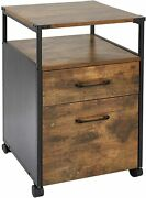 Rolling File Cabinet On Wheelswood Mobile Office Cabinet Filing Cabinets For Ho