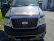 Automatic Transmission 8-330 5.4l 4r75e 4wd Fits 06 Ford F150 Pickup 64509 Mile