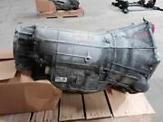 Automatic Transmission 4wd Fits 15-17 Escalade 887643