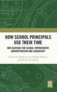 Lee Moosung-how School Principals Use Thei Hbook New