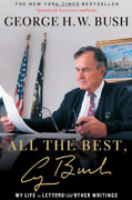 Bush George H-all The Best George H Bush Hbook New