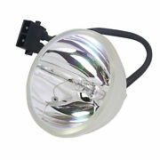 Original Phoenix Projector Lamp Replacement For Hp Ep7120 Bulb Only