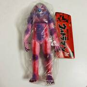 Futures Model Ultraman Limited Edition On Figure King Magazine The Love Star