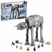 Lego At-at Star Wars 75288 - Brand New Condition