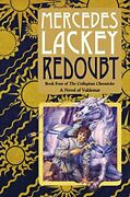 Redoubt Collegium Chronicles Hardcover By Lackey, Mercedes Book The Fast