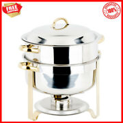 14 Qt. Stainless
