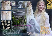 Asmus Toys Lotr019 The Lord Of The Ring Series:1/6 Galadriel Action Deluxe Ver