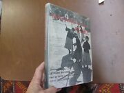 Navajo Native Americans Indians Navaho Means People Culture Photography Dj 1951