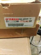 Yamaha Cdi Nos 6h2-85540-13 Still In Sealed Plastic Packing.