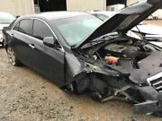 Automatic Transmission Rwd 2.0l Without Extra Cooling Fits 14-15 Ats 2604718