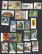 India Post Office 2003 Year Pack / Set Mnh