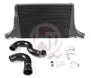 Wagnertuning Competition Intercooler Kit For Audi A4 B8 Allroad 2.0 Tfsi 211ps