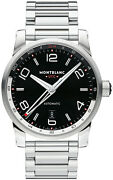 Brand New Timewalker Voyager Automatic Menand039s Watch On Sale 109135 Sale