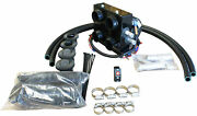 Fits Polaris Ranger 800 Efi Cab Enclosure Heater With Defrost Defroster System