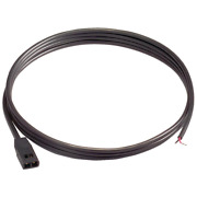 Expedited Delivery Humminbird Pc-10 6and039 Power Cable 720002-1