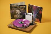 Sturgill Simpson Metamodern Sounds In Country Music Vinyl Me Please Edition