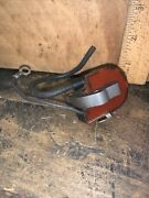 Stihl 025 Chainsaw -ignition Coil- Used Stihl Part. Usa Seller