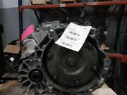 Automatic Transmission Fits 16-17 Discovery Sport 3197757