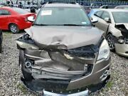 Automatic Transmission Awd 6 Speed Opt Mhc Fits 10 Equinox 3278231