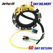 16amp Outboard Stator For Mercury/yamaha 2002-200530and40hp-3cyl4-stroke 852387