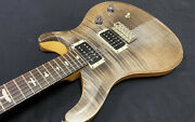 Used Paul Reed Smith Ce24 Japan Limited Prs Electric Guitar