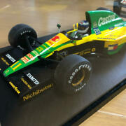 Please Consult Us For Prices Tamiya Model 1/20 Diecast Lotus 102d