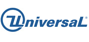 6300023084 - Universal Instruments Corporation - Spring Camp