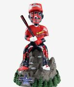 St. Louis Cardinals All Star Bobbleheads On Parade Pre-order