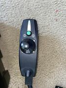 Pg Drives Joystick For Quickie V521 Power Wheelchairs Works